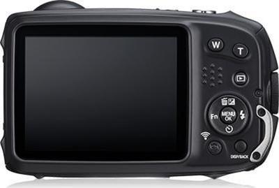Fujifilm FinePix XP140 Appareil photo numérique