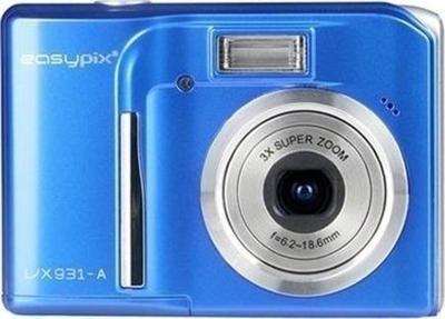 Easypix VX 931 Digital Camera