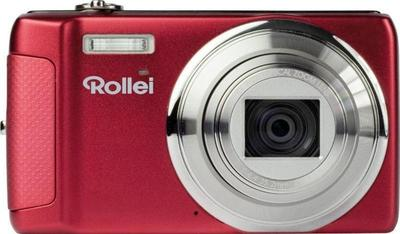 Rollei Powerflex 600 Digital Camera
