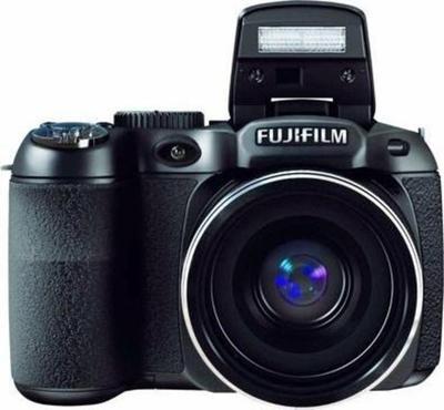 Fujitsu FinePix S2980