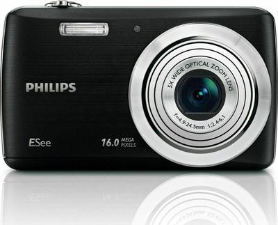 Philips DSC112BL