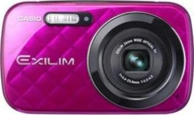 16GB SD SDHC Memory Card for Casio EXILIM EX-V8 Digital Camera