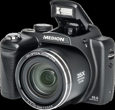 Medion Life X44022