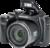 Medion Life X44022 Digital Camera