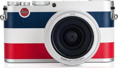 "Leica X (Typ 113) ""Edition Moncler"" Digital Camera"