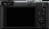 Panasonic Lumix DMC-TZ81 Digital Camera rear