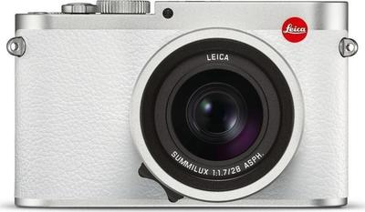 Leica Q 'Snow' Digitalkamera