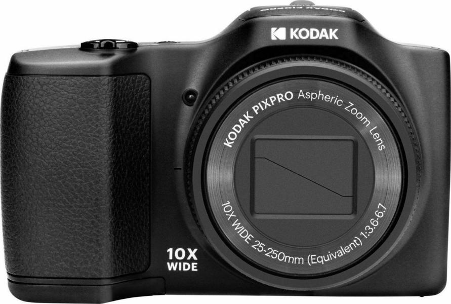 Kodak PizPro FZ102