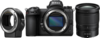 Nikon Z7 Digital Camera