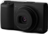 Ricoh GR III Digital Camera angle