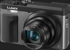 Panasonic Lumix DC-TZ91 Digital Camera