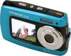 Polaroid IS085