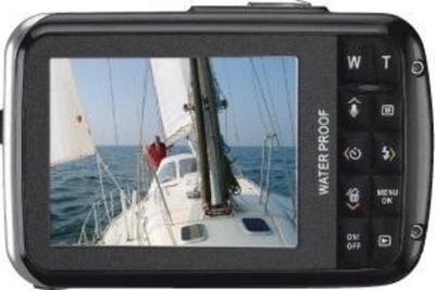 Hyundai S5027WP Digital Camera