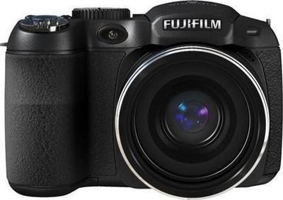 Fujitsu FinePix S2950