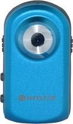 Woxter Mini DV Cam 90 Digital Camera