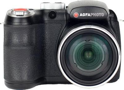 AgfaPhoto Selecta 16