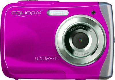 Easypix W1024