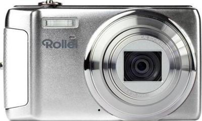 Rollei Powerflex 610 HD Digital Camera