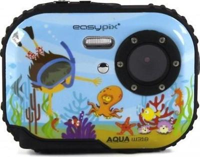 Easypix W318 Digital Camera