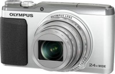 Olympus SH-60 Digitalkamera