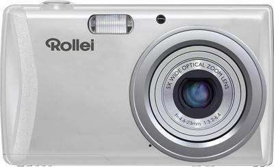 Rollei Compactline 750 Digital Camera