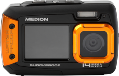 Medion Life S43028