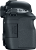 Canon EOS 6D Mark II Digital Camera right