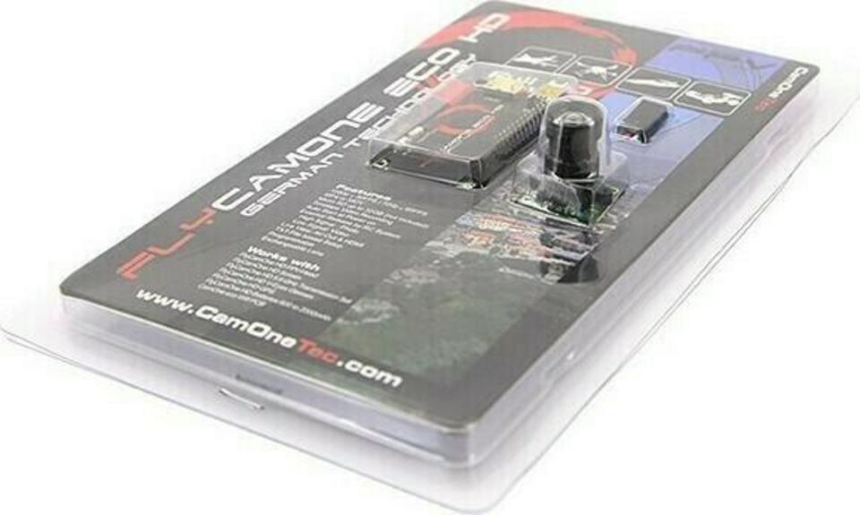 CamOne FCHD80 Aparat cyfrowy