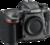 Nikon D500 100th Anniversary Edition Digital Camera