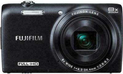 Fujifilm FinePix JZ700 Digitalkamera