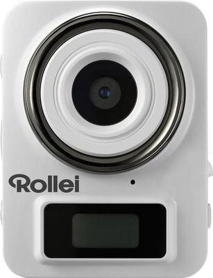 Rollei Add Eye Digital Camera