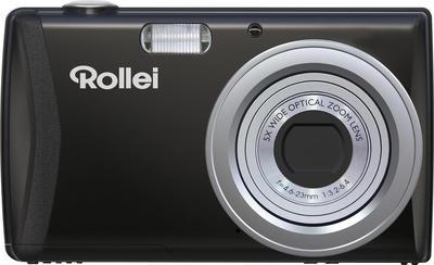 Rollei Compactline 800 Digitalkamera