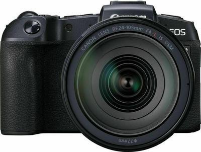 Canon EOS RP Digitalkamera