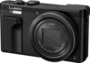 Panasonic Lumix DMC-TZ81 Digital Camera