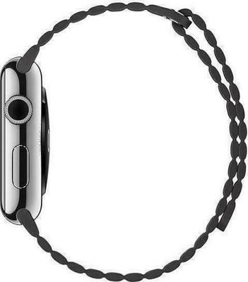 Apple Watch 42mm with Leather Loop Smartwatch