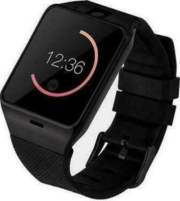 Ora Wearable Tech Prisma Phone Smartwatch