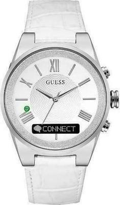 Guess Connect C0002MC1