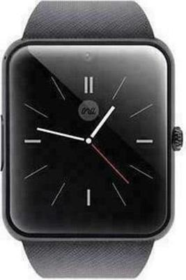 Ora Wearable Tech Prisma Phone 2 Smartwatch