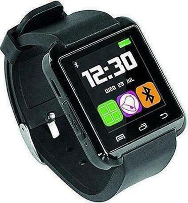 Media-Tech Active MT849 Smartwatch