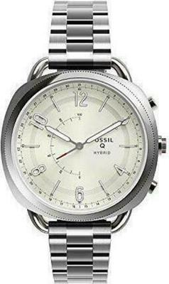 Fossil Q Accomplice FTW1202 Smartwatch