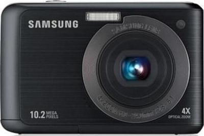 Samsung ES20 Digital Camera