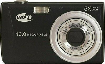 Inov8 C165L Digitalkamera