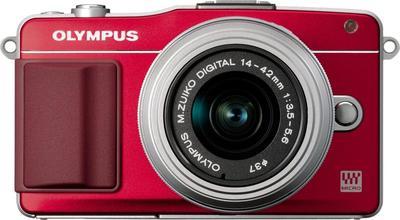 Olympus PEN E-PM2 Digital Camera