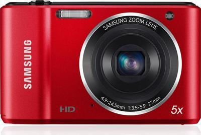 Samsung ES90 Digital Camera