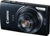 Canon PowerShot ELPH 150 IS angle