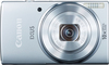 Canon PowerShot ELPH 150 IS digital camera front