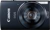Canon PowerShot ELPH 150 IS front