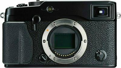 Fujifilm X-Pro1 Digitalkamera