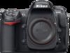 Nikon D300S Digital Camera