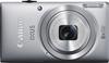 Canon PowerShot ELPH 115 IS digital camera front